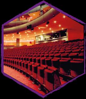 opera theatre saint etienne