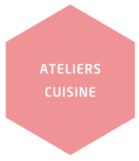 hover atelier cuisine