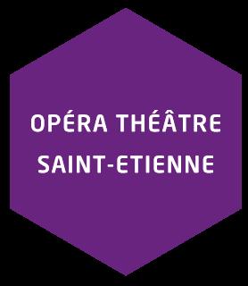 hover opera theatre saint etienne