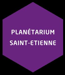 hover planetarium de saint etienne