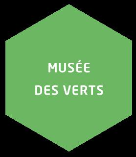 hover Musée des verts