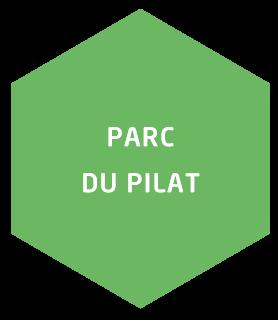 hover Parc du Pilat