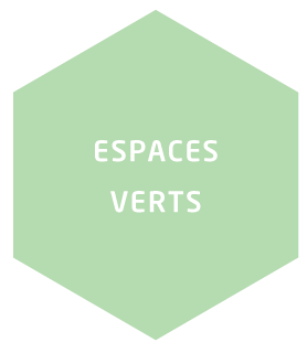 hover espaces verts