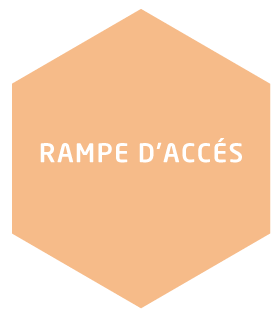 hover rampe