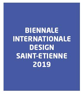 hoover Biennale design